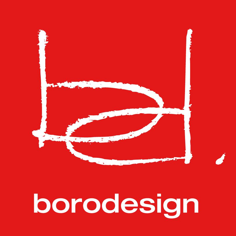 borodesign - exhibitions, prototypes, industrial design in Berlin